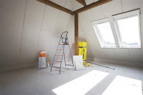 dachausbau dachgeschossausbau schafft raum - Walmdach Ausbauen