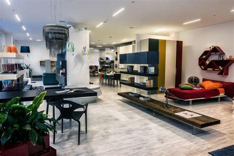 app arredamento interni arredamenti e mobili di design da interni s a s