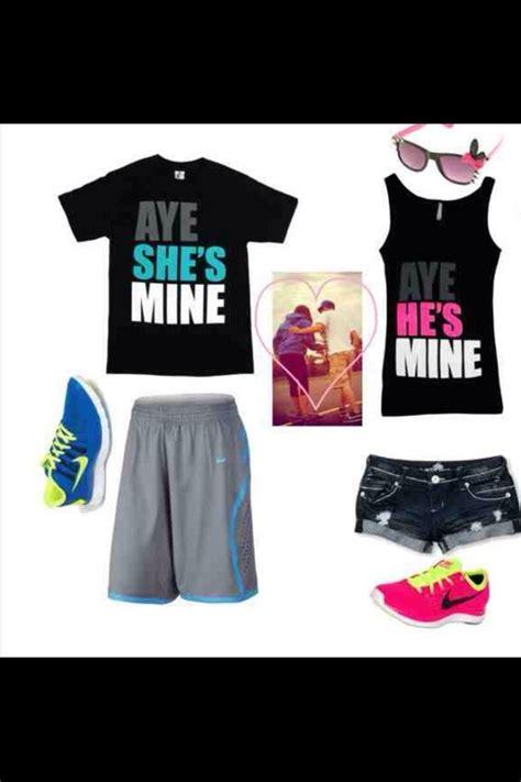 Matching For Boyfriend And Shirt Boyfriend Matching Shirts