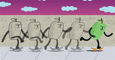 buy adobe animate cc download flash vector animation