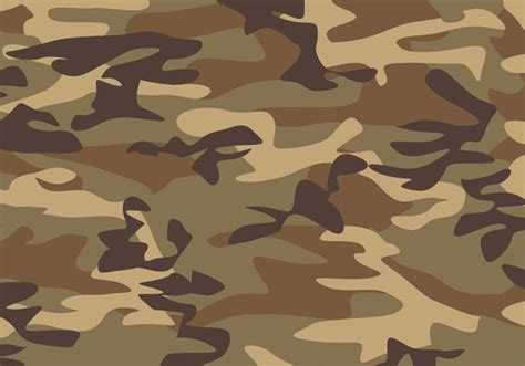 army pattern eps free camouflage pattern vector download free vector art