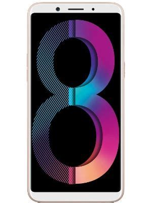 Hp Oppo Z7 qmobile noir z7 price in pakistan phone specification