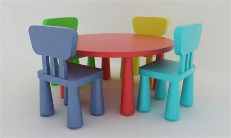 tavolo mammut ikea ikea mammut chairs and table playroom ideas
