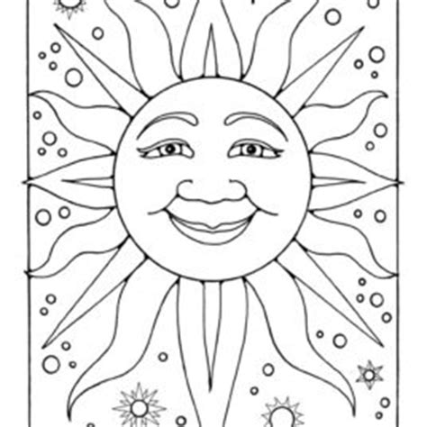 Coloring Pages For School Agers | coloring pages school age kids drawing and coloring pages