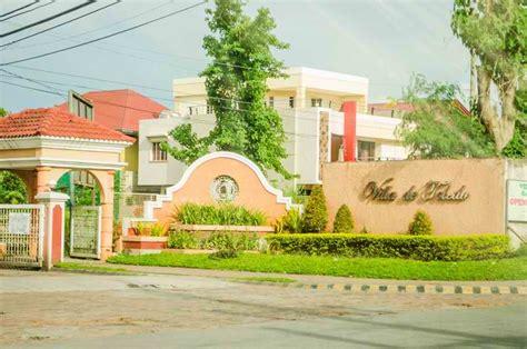 we buy houses toledo villa de toledo garden homes real estate properties in the philippines