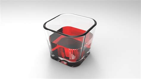 solidworks tutorial glasses solidworks tutorial wine glass design new youtube