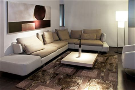 Rug Warehouse Toronto by Are You Looking To Buy A Top Quality Area Rug In Toronto