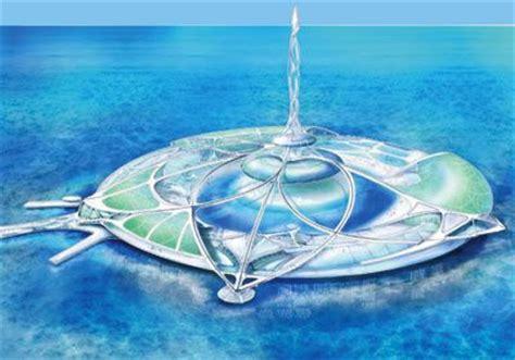 Unusual Bathroom Suites Hydropolis Dubai Un Lujoso Hotel En Las Profundidades