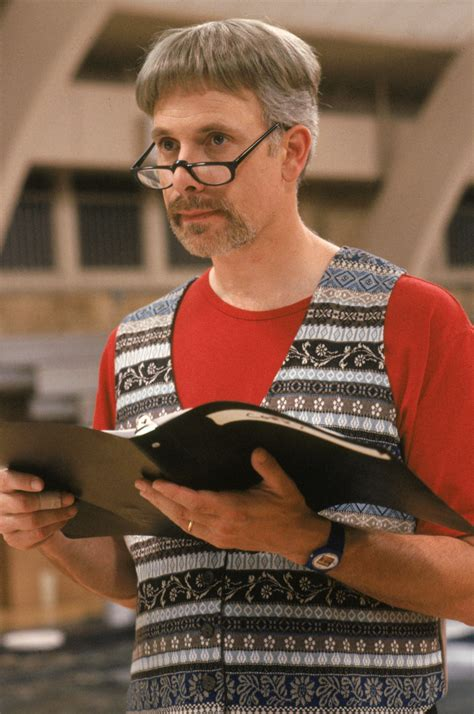 christopher guest tv christopher guest photos and pictures tv guide