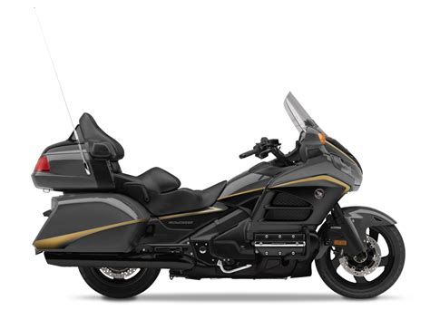 2008 honda goldwing review 2016 honda gold wing review specs price colors mpg gl1800