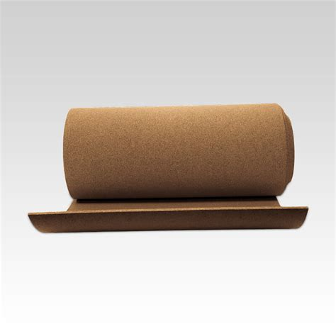 48 quot wide cork roll 1 4 quot thick roll of cork cut to length