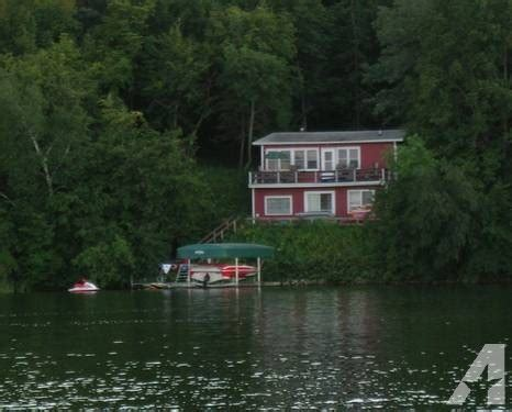 vacation rental clitherall mn ottertail county fergus - Boat Rental Ottertail County Mn
