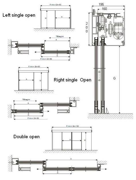 glass door detail image result for http i01 i aliimg img pb 193