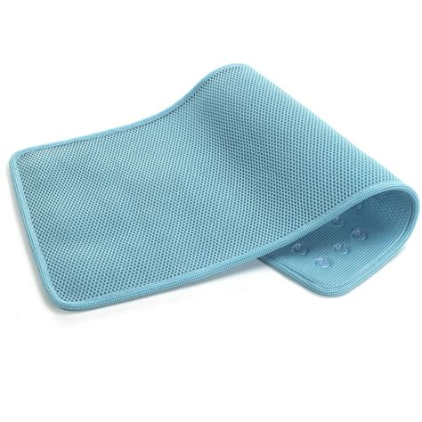 Non Slip Bath Mat Without Suction Cups by Non Slip Bath Mat Without Suction Cups Bath Tub