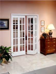 Accordion Doors Interior Home Depot Little Things Known About Interior French Doors Interior