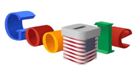 swing vote google s swing vote in 2016 presidential election