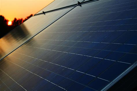 adding solar panels to home adding solar power to your home or business sustainable earth going green tips eco