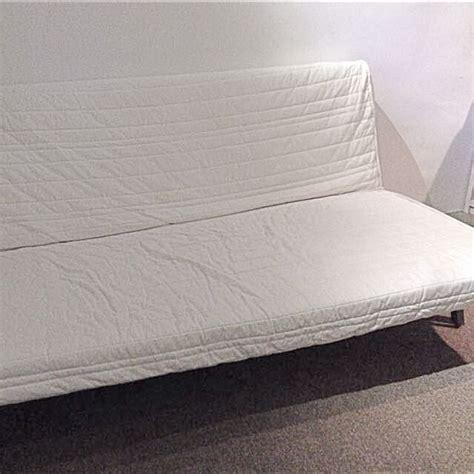 Sofa Bed Di Ikea ikea karlaby sofa bed furniture home on carousell