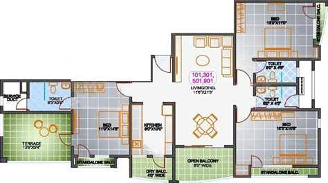 regent heights floor plan the best 28 images of regent heights floor plan
