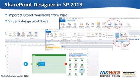 sharepoint 2007 workflow tutorial sharepoint designer 2013 workflow tutorial 28 images