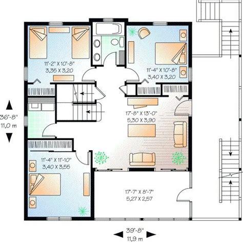 5 bedroom beach house 5 bedroom beach house plans luxury beach style house plans plan 5 846 new home plans