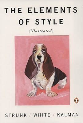 the elements of style by william strunk by william strunk queensland writers centre the elements of style by