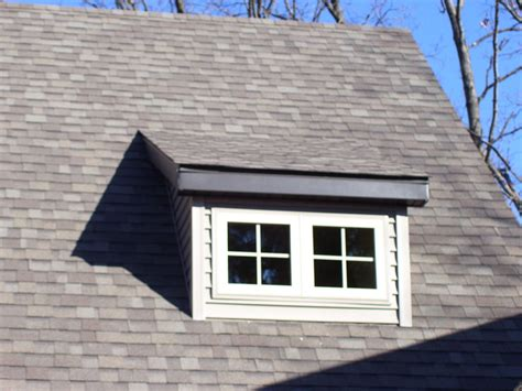 Shed Dormer Plans For Shed Dormer Shed Plan Easy