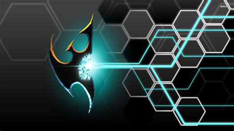 protoss wallpapers wallpaper cave
