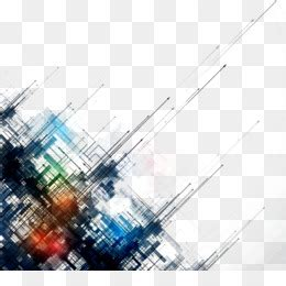 background garis abstrak gratis terbaru