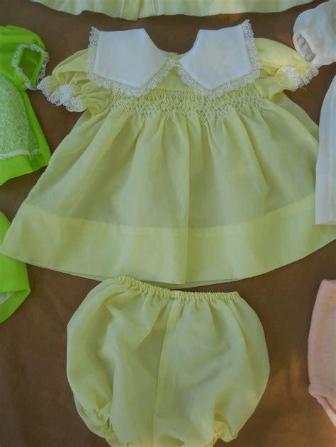 Vintage baby clothes vintage baby clothes pinterest