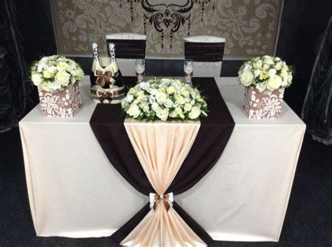 Pena   The wedding.ru   CENTERPIECES   Pinterest   Deco
