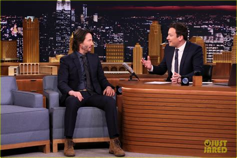 judd apatow stand up tour jimmy fallon keanu reeves judd apatow perform stand up