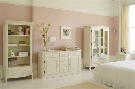 laura ashley bedroom furniture quot provencale quot collection furniture in ivory from laura