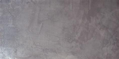 Peinture Ciree Sur Mur by Traitement B 233 Ton Cir 233 Giorda Produits