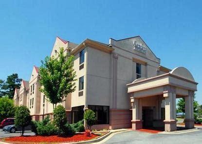 comfort suites galleria comfort inn and suites galleria smyrna deals see hotel