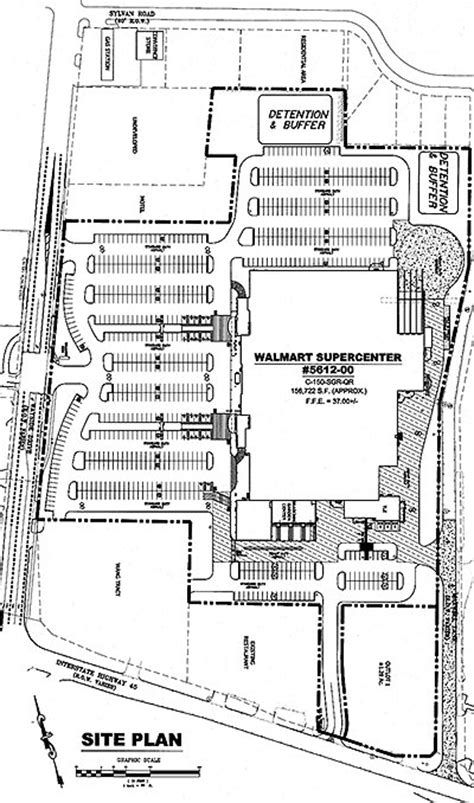 walmart floor plans walmart floor plans 28 images 28 walmart supercenter floor plan walmart floor typical big