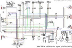 amp wiring 2002 bmw m3 amp free engine image for user
