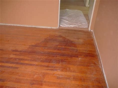 refinish hardwood floors san diego refinish hardwood floors