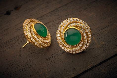 208 best images about jewellery on
