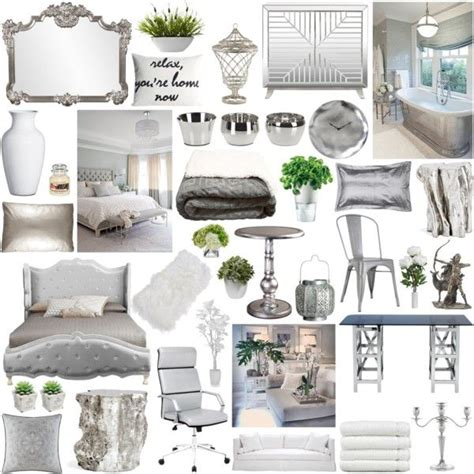 polyvore home decor 17 best images about cabin 8 artemis on pinterest