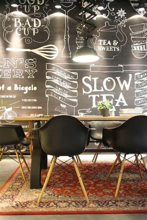 wohnzimmer restaurant tolle wandgestaltung mit farbe 100 wand streichen ideen