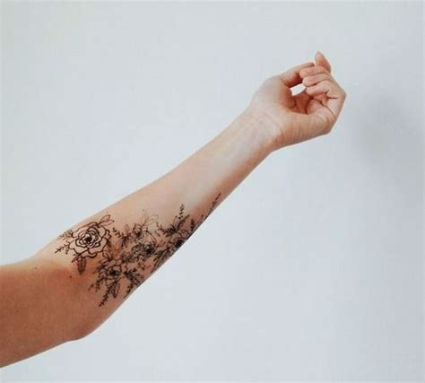 tattoo placement inner forearm 30 awesome inner forearm tattoo ideas