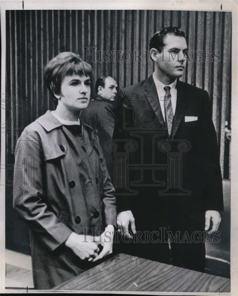 Kenneth Jess Porter Also Search For 1968 Foto De Prensa Kenneth Jess Porter Se 241 Ora Marina