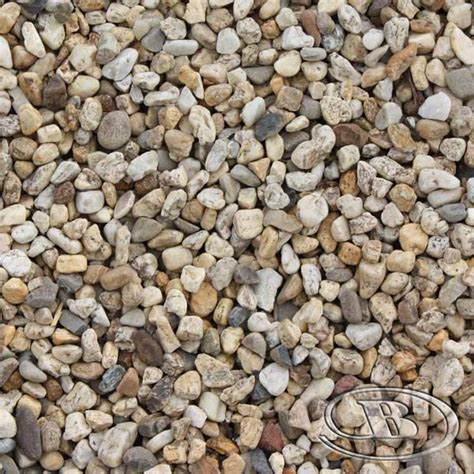 Pebbles And Rocks Garden Garden Stones Ideas How The Garden A Beautiful Look By Stones Black Lava Black Polished