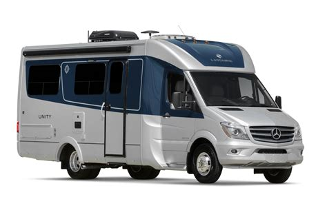 Book Of Rv Motorhome Prices In South Africa By Benjamin   fakrub.com