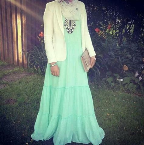 Dress Muslimah the gallery for gt maxi dresses