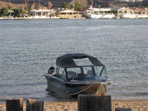 duckworth boats for sale by owner boats for sale by owner boats for sale
