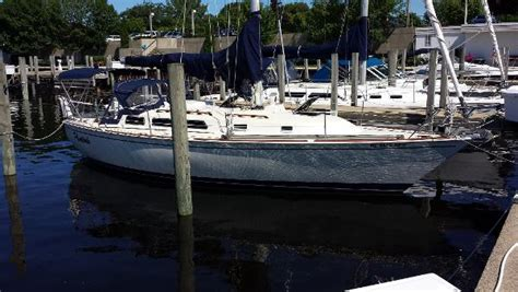boats for sale in muskegon michigan pearson 36 boats for sale in muskegon michigan