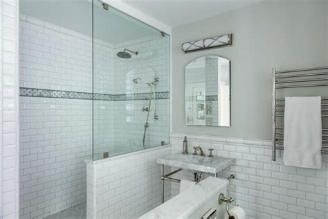 Mr Shower Door Raleigh Interior Design Menu Of Services At Form Function