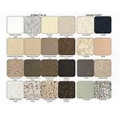 Dupont Corian Countertop Colors Quotes